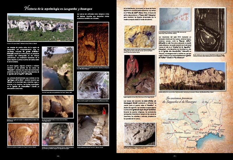 01-Geologia