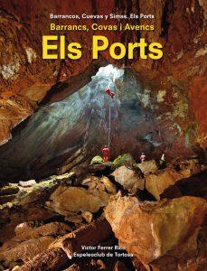 Els-Ports