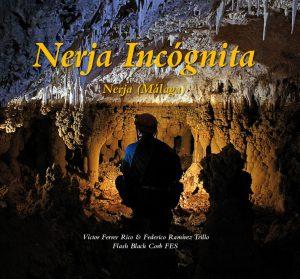 Libro Nerja portada.indd